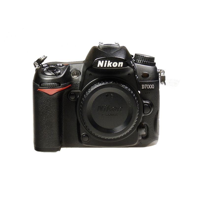 sh-nikon-d7000-body-sh-125026799-51204-2-660
