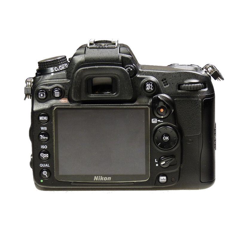 sh-nikon-d7000-body-sh-125026799-51204-4-808