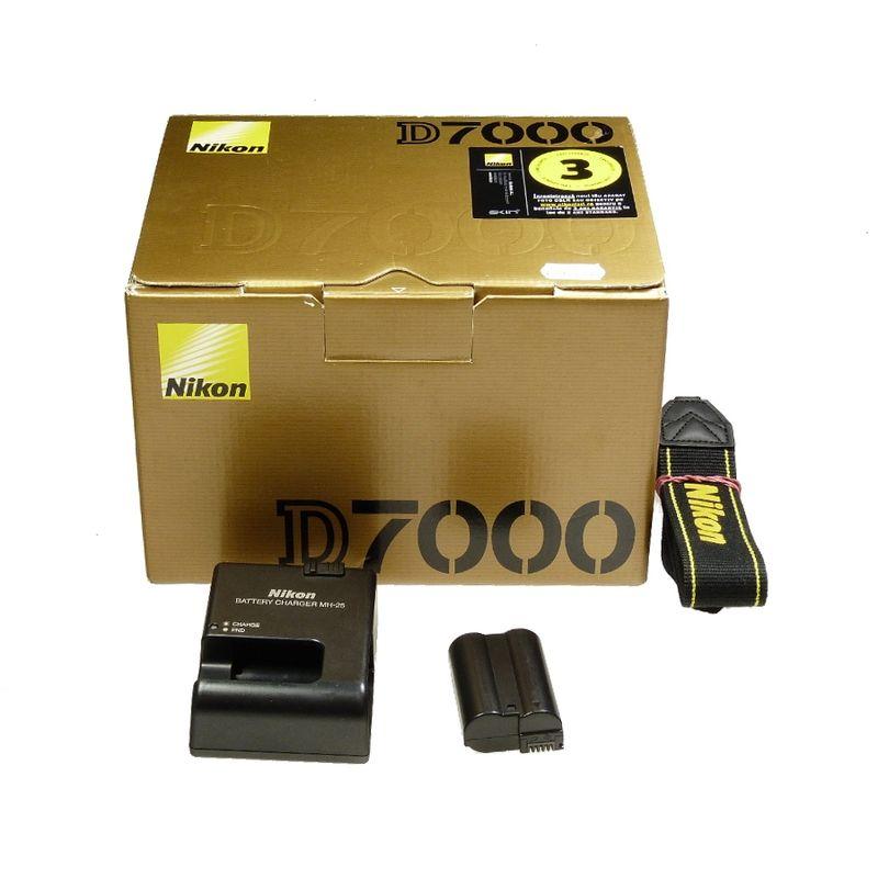 sh-nikon-d7000-body-sh-125026799-51204-809-868