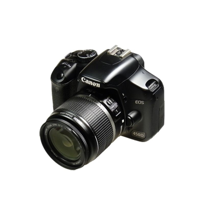 canon-450d-18-55mm-is-sh6388-1-51255-414