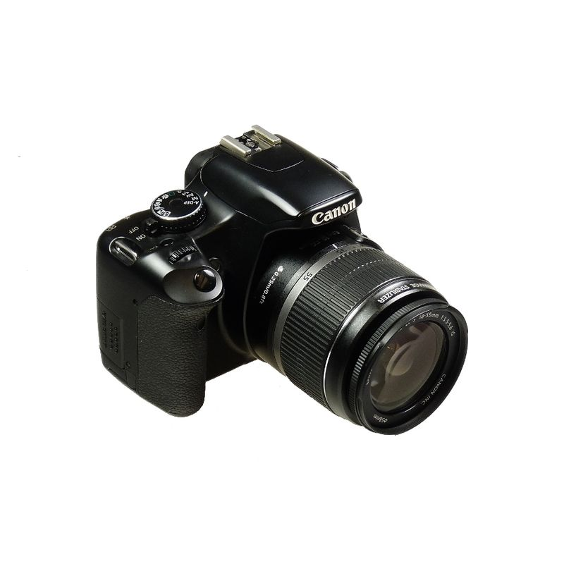 canon-450d-18-55mm-is-sh6388-1-51255-1-675