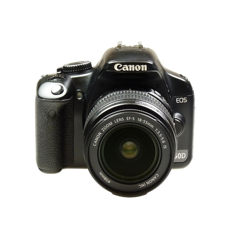 canon-450d-18-55mm-is-sh6388-1-51255-2-703