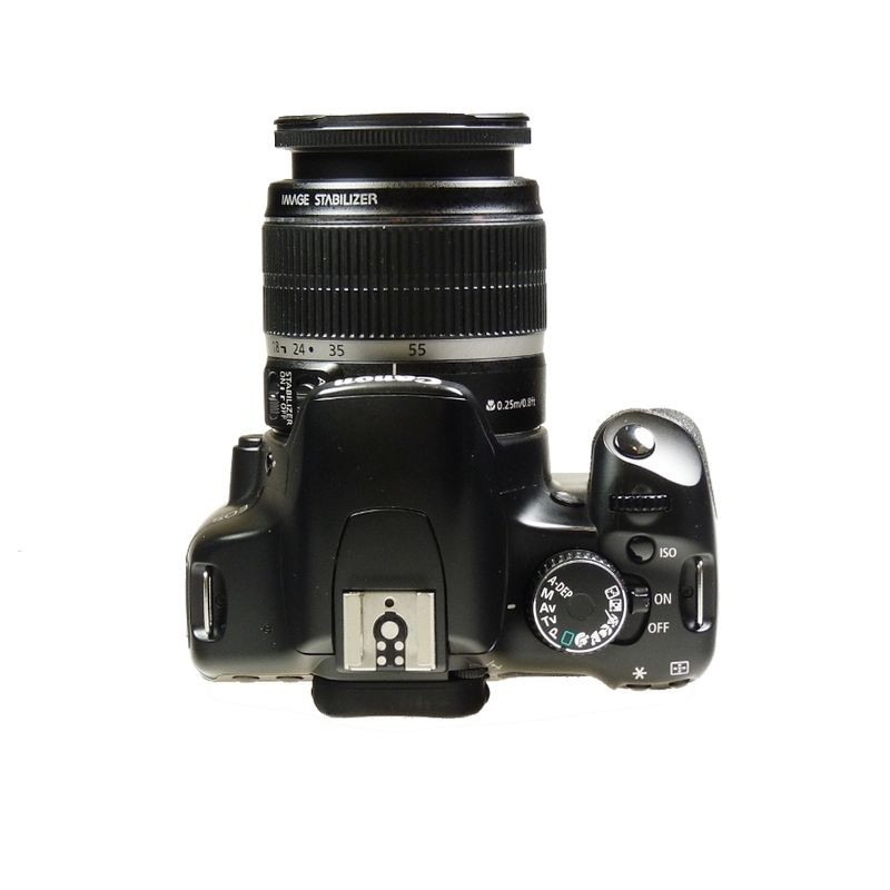 canon-450d-18-55mm-is-sh6388-1-51255-3-190
