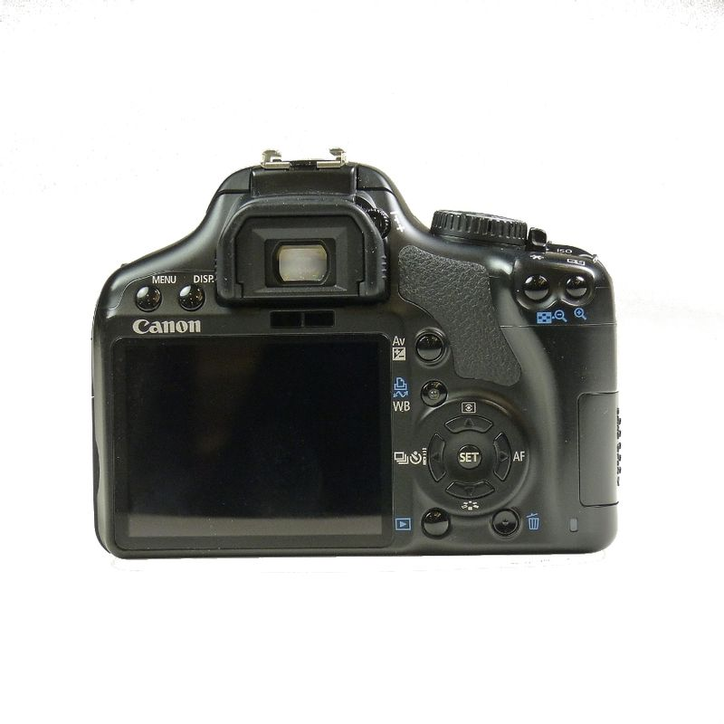canon-450d-18-55mm-is-sh6388-1-51255-4-309