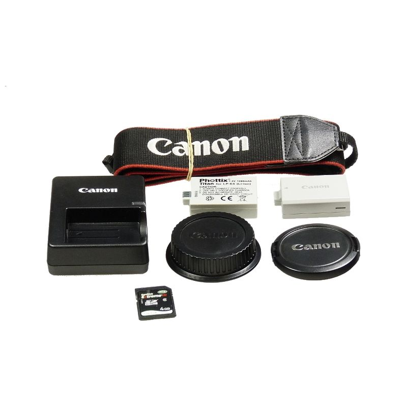canon-450d-18-55mm-is-sh6388-1-51255-5-925