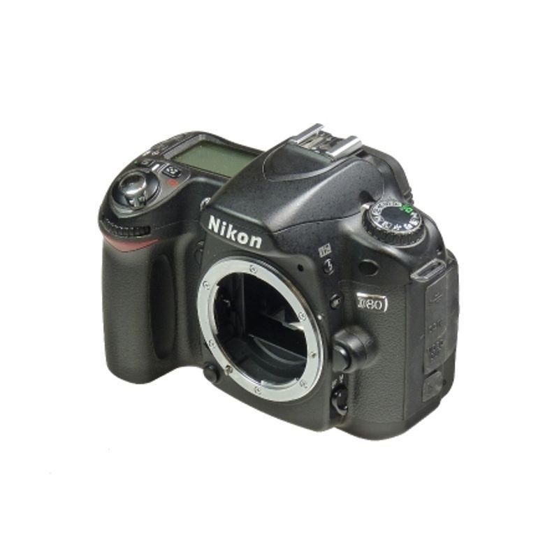 sh-nikon-d80-body-sh-125026830-51282-74