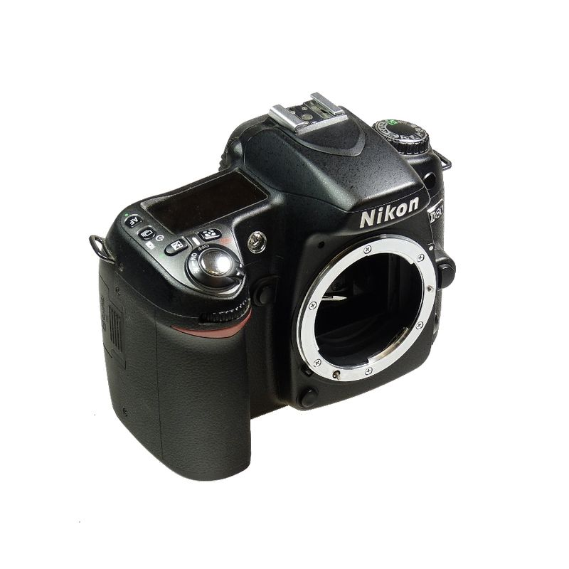 sh-nikon-d80-body-sh-125026830-51282-1-428