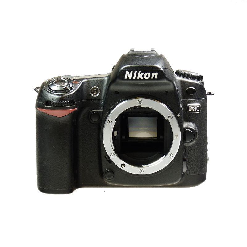 sh-nikon-d80-body-sh-125026830-51282-2-854
