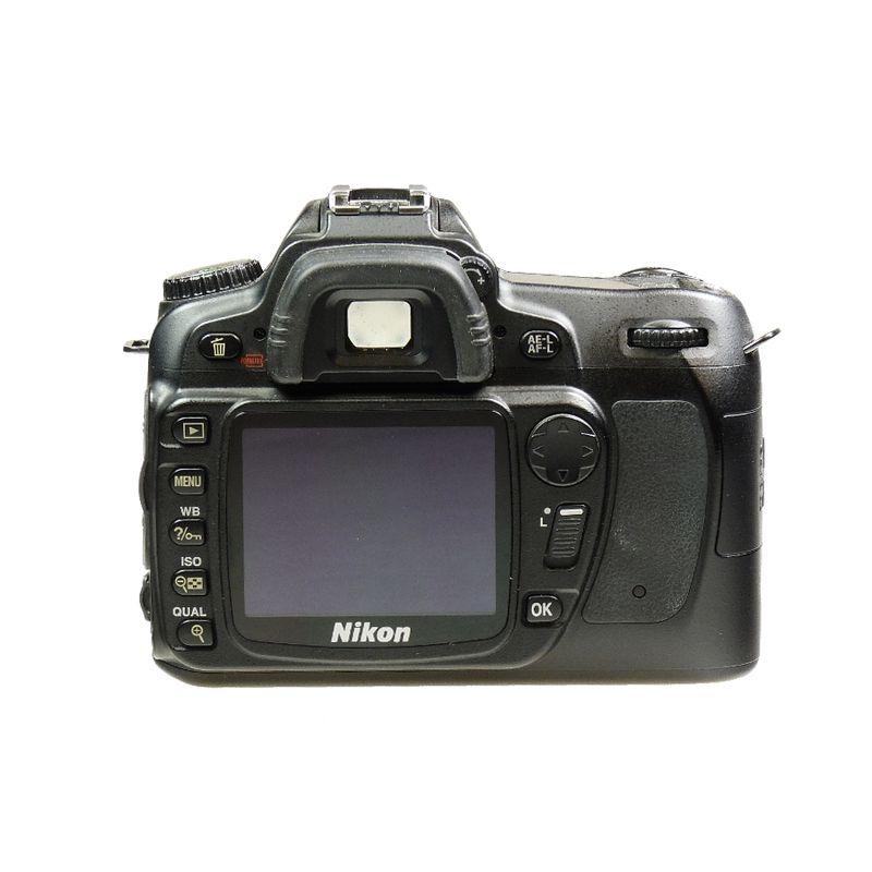 sh-nikon-d80-body-sh-125026830-51282-4-962