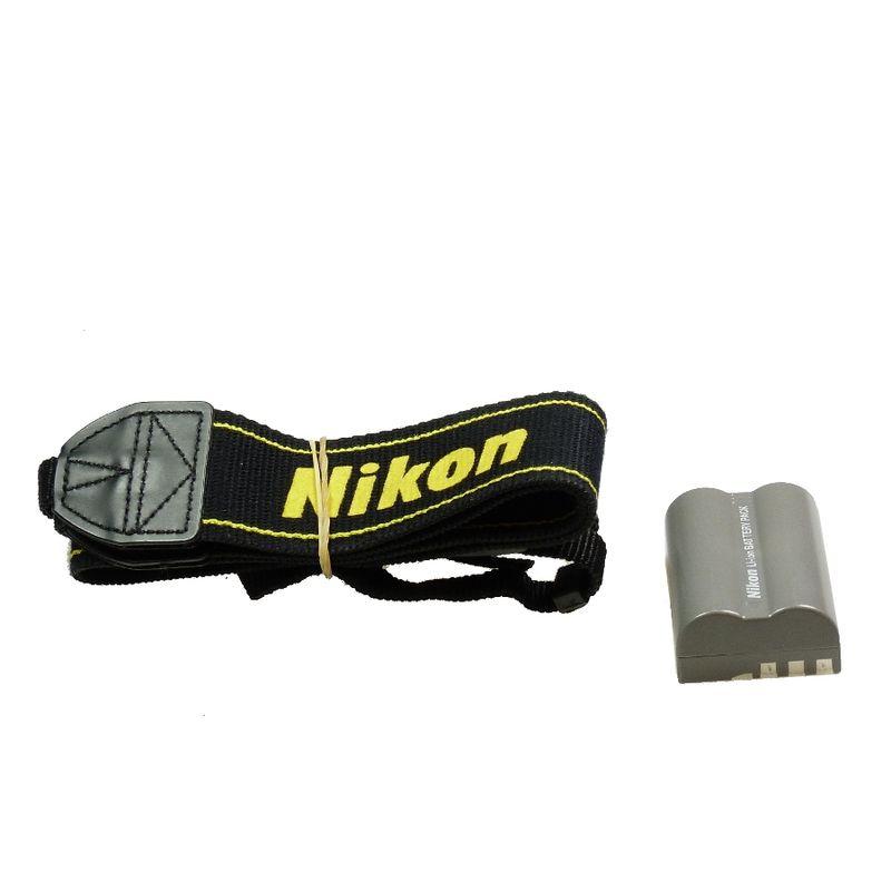 sh-nikon-d80-body-sh-125026830-51282-5-87