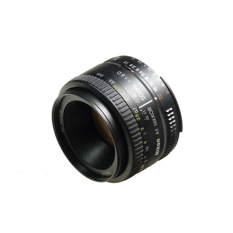 sh-nikon-50mm-f-1-8-af-d-sh-125026831-51283-1-506
