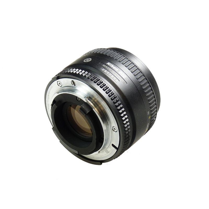 sh-nikon-50mm-f-1-8-af-d-sh-125026831-51283-2-696