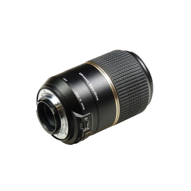 tamron-di-90mm-f-2-8-vc-macro-1-1-pt-nikon-sh6389-51309-2-336