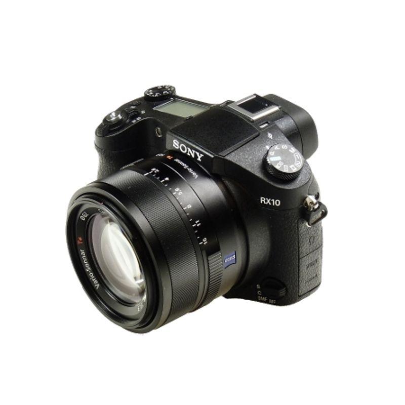 sony-cyber-shot-dsc-rx10-24-200mm-f-2-8-sh6390-51314-752