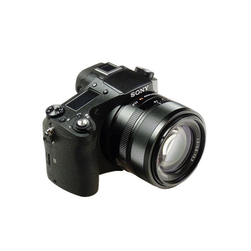 sony-cyber-shot-dsc-rx10-24-200mm-f-2-8-sh6390-51314-1-910