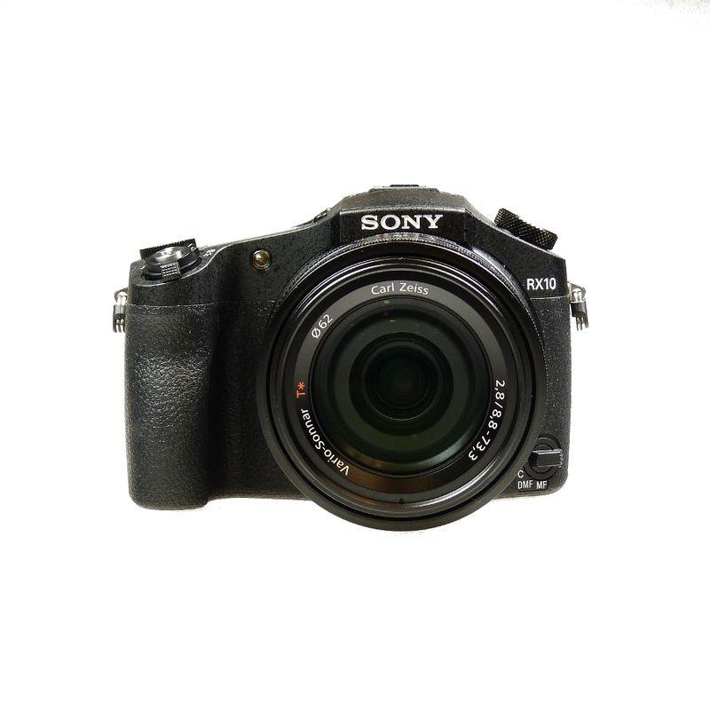 sony-cyber-shot-dsc-rx10-24-200mm-f-2-8-sh6390-51314-2-983