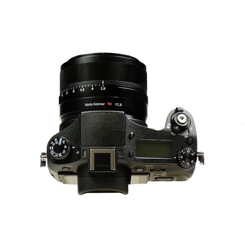 sony-cyber-shot-dsc-rx10-24-200mm-f-2-8-sh6390-51314-3-2