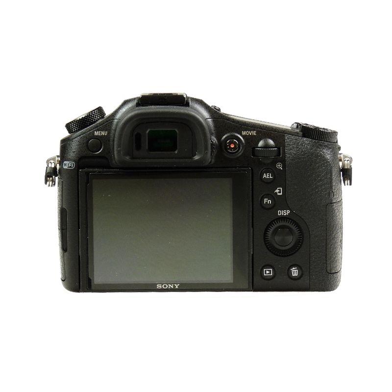 sony-cyber-shot-dsc-rx10-24-200mm-f-2-8-sh6390-51314-4-949