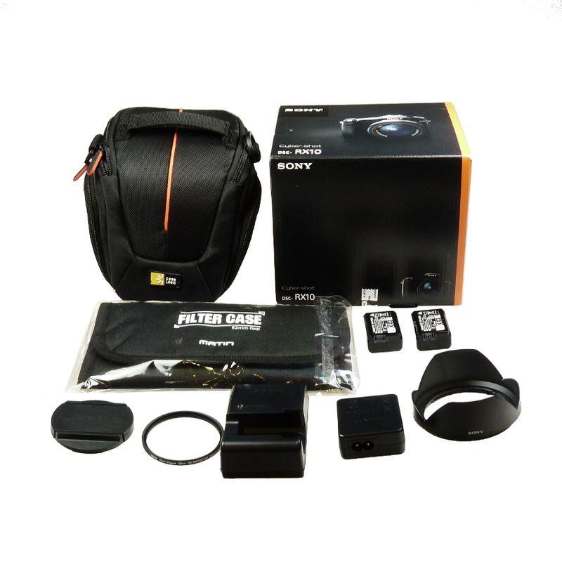 sony-cyber-shot-dsc-rx10-24-200mm-f-2-8-sh6390-51314-5-298