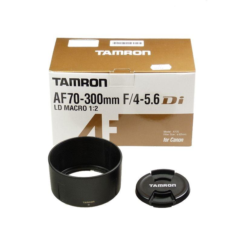 tamron-70-300mm-f-4-5-6-di-ld-macro-canon-sh6391-51339-3-125