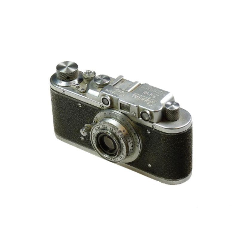 zorki-1-industar-22-50mm-3-5-sh6392-51349-248