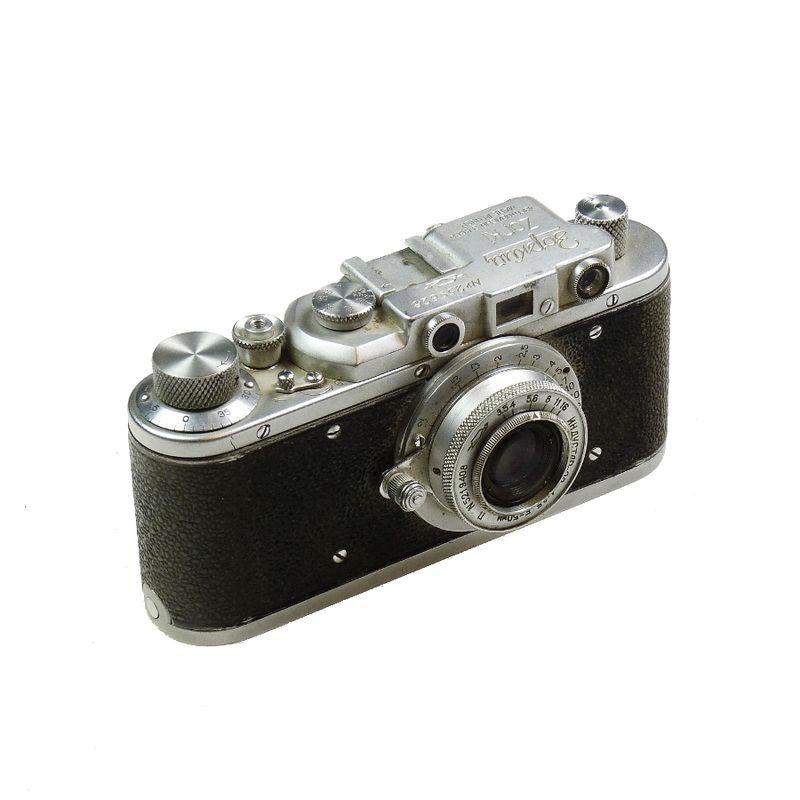zorki-1-industar-22-50mm-3-5-sh6392-51349-1-224