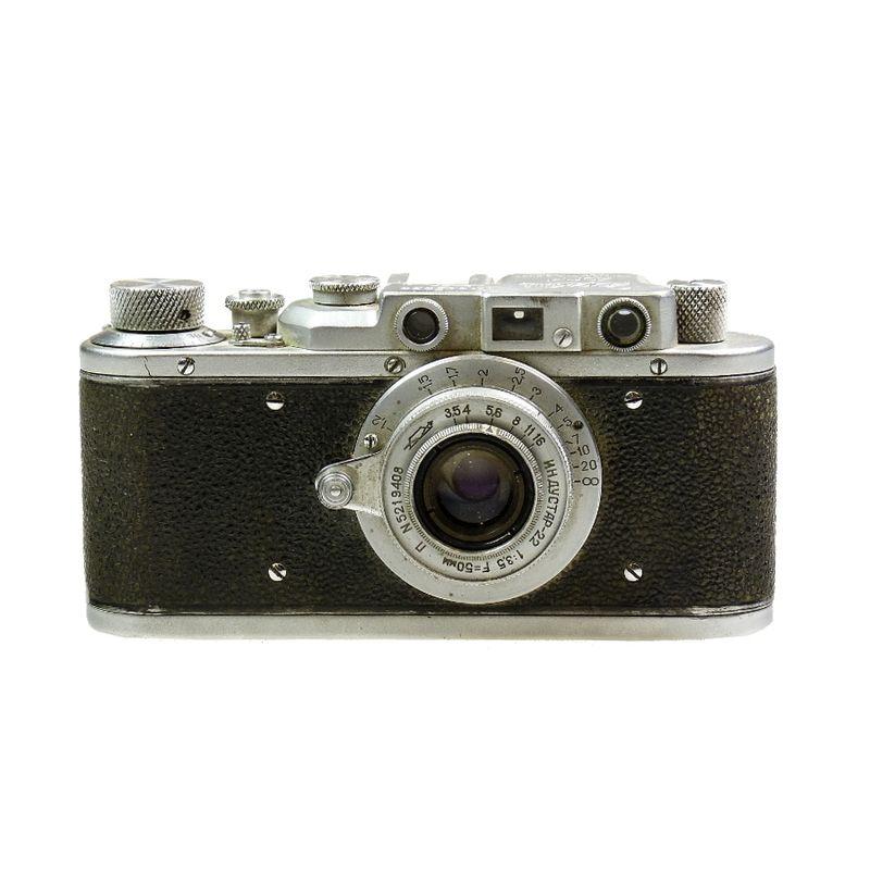 zorki-1-industar-22-50mm-3-5-sh6392-51349-2-891