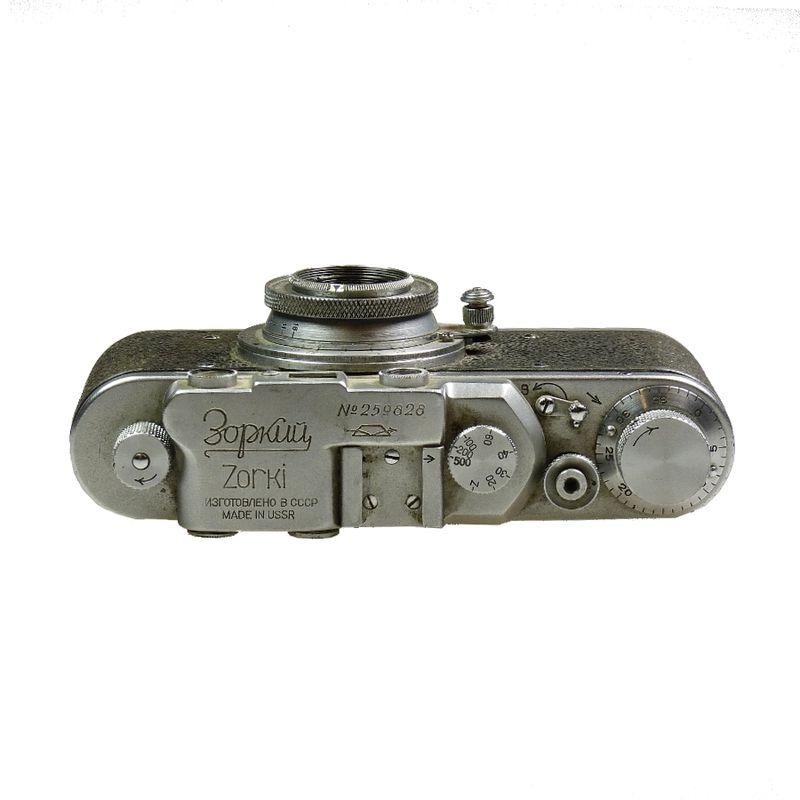 zorki-1-industar-22-50mm-3-5-sh6392-51349-3-683
