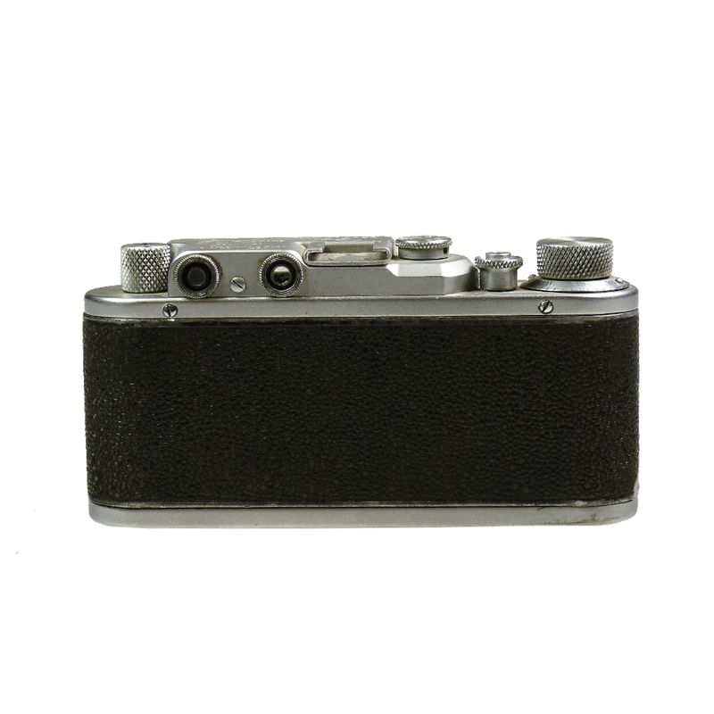 zorki-1-industar-22-50mm-3-5-sh6392-51349-4-864