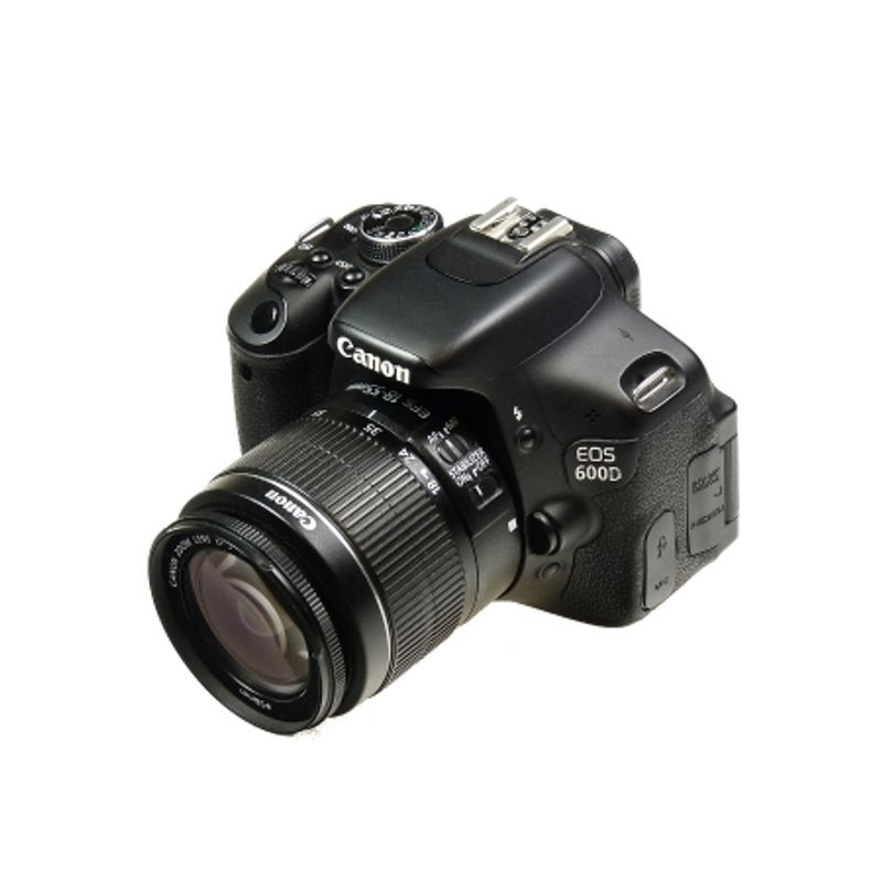 canon-600d-kit-canon-18-55-is-ii-sh6393-51350-468