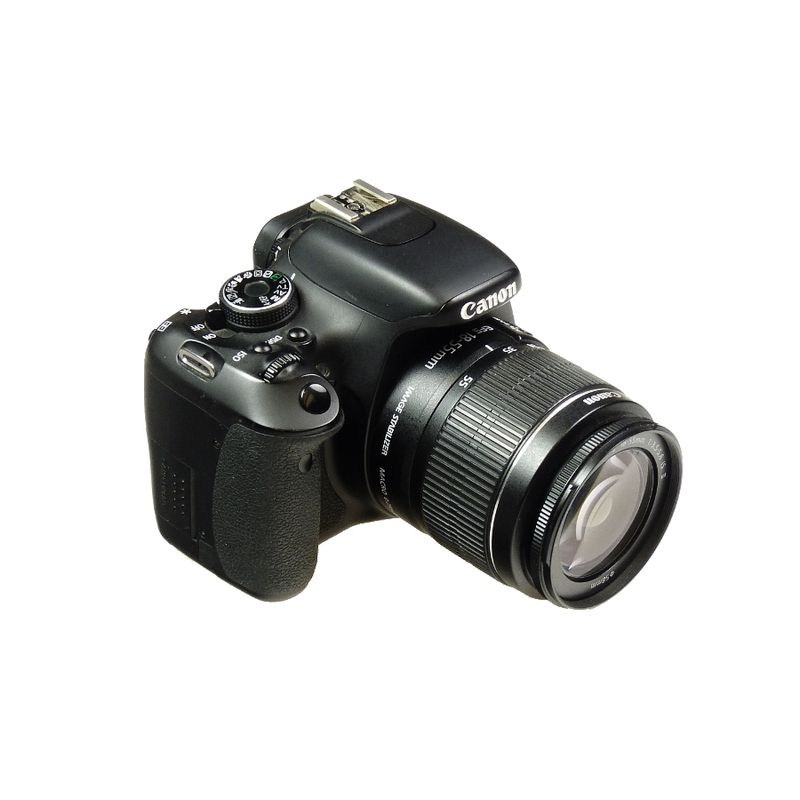 canon-600d-kit-canon-18-55-is-ii-sh6393-51350-1-303