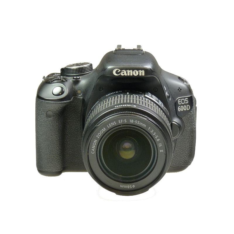 canon-600d-kit-canon-18-55-is-ii-sh6393-51350-2-678