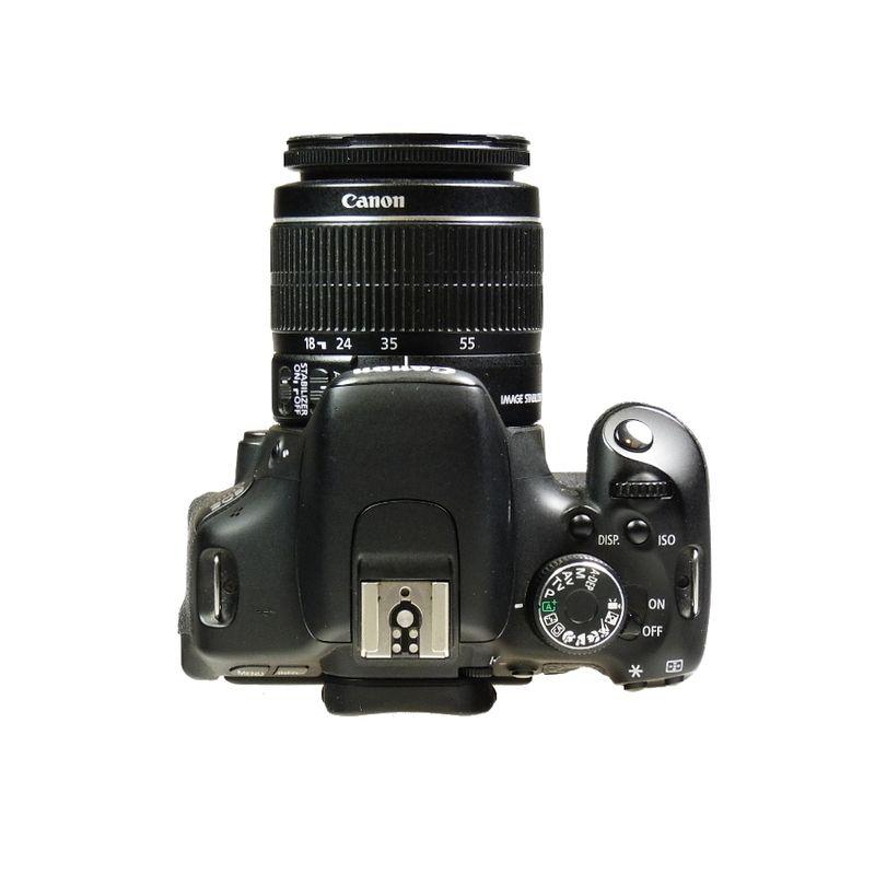 canon-600d-kit-canon-18-55-is-ii-sh6393-51350-3-59