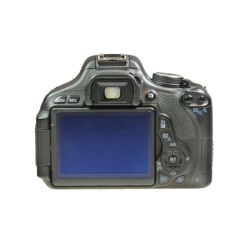 canon-600d-kit-canon-18-55-is-ii-sh6393-51350-4-534