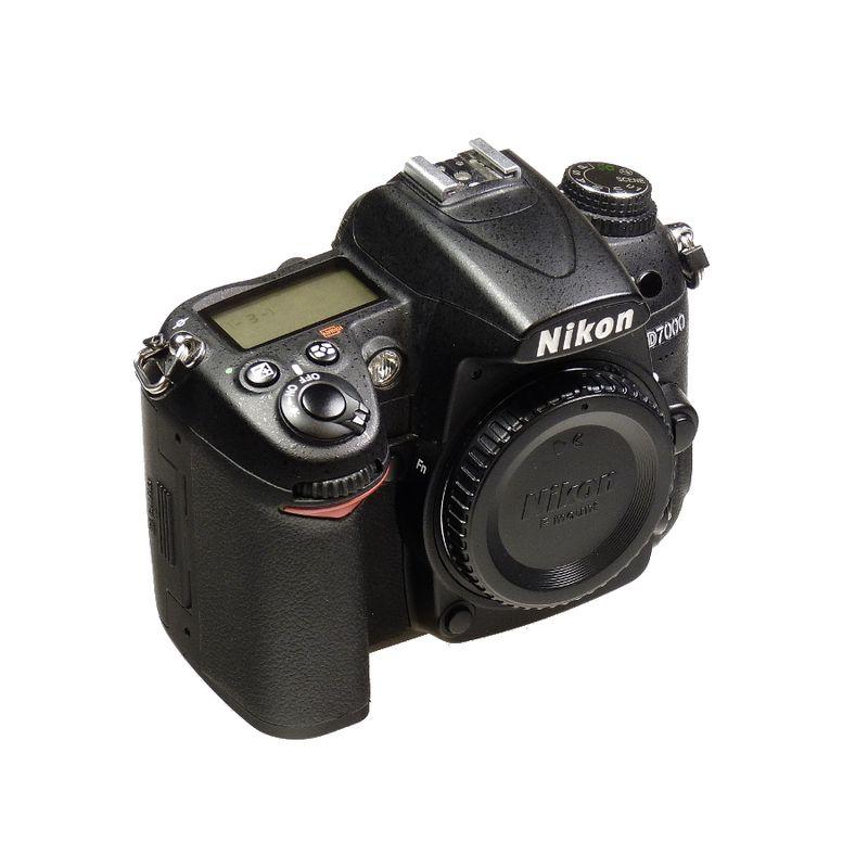 nikon-d7000-body-grip-replace-sh6395-1-51354-1-495
