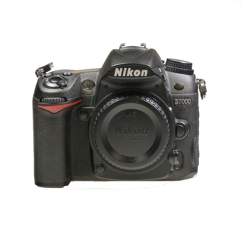 nikon-d7000-body-grip-replace-sh6395-1-51354-2-235