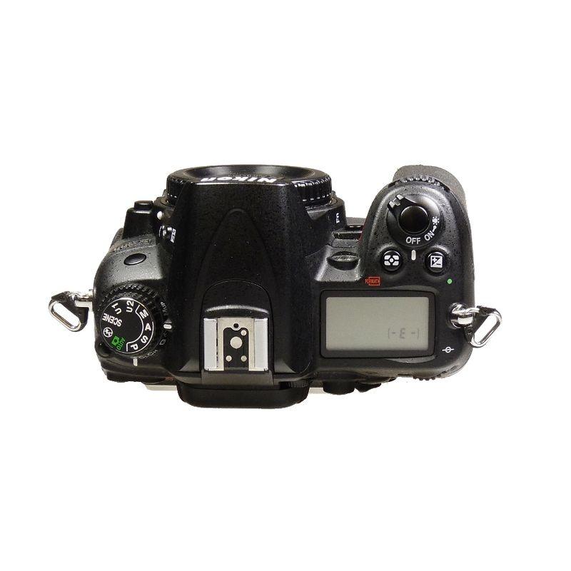 nikon-d7000-body-grip-replace-sh6395-1-51354-3-47