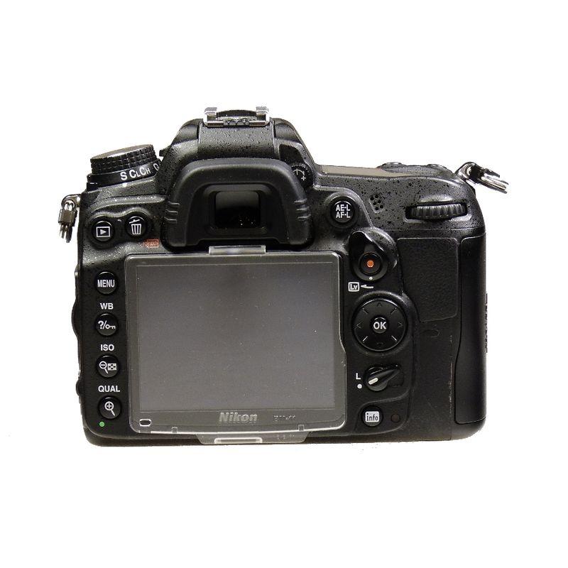 nikon-d7000-body-grip-replace-sh6395-1-51354-4-810