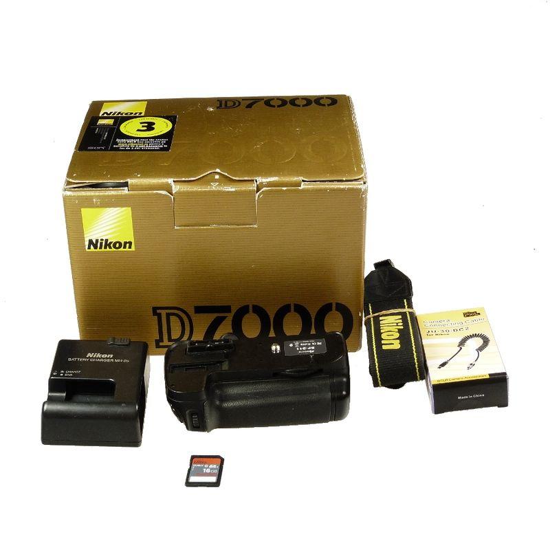 nikon-d7000-body-grip-replace-sh6395-1-51354-5-633
