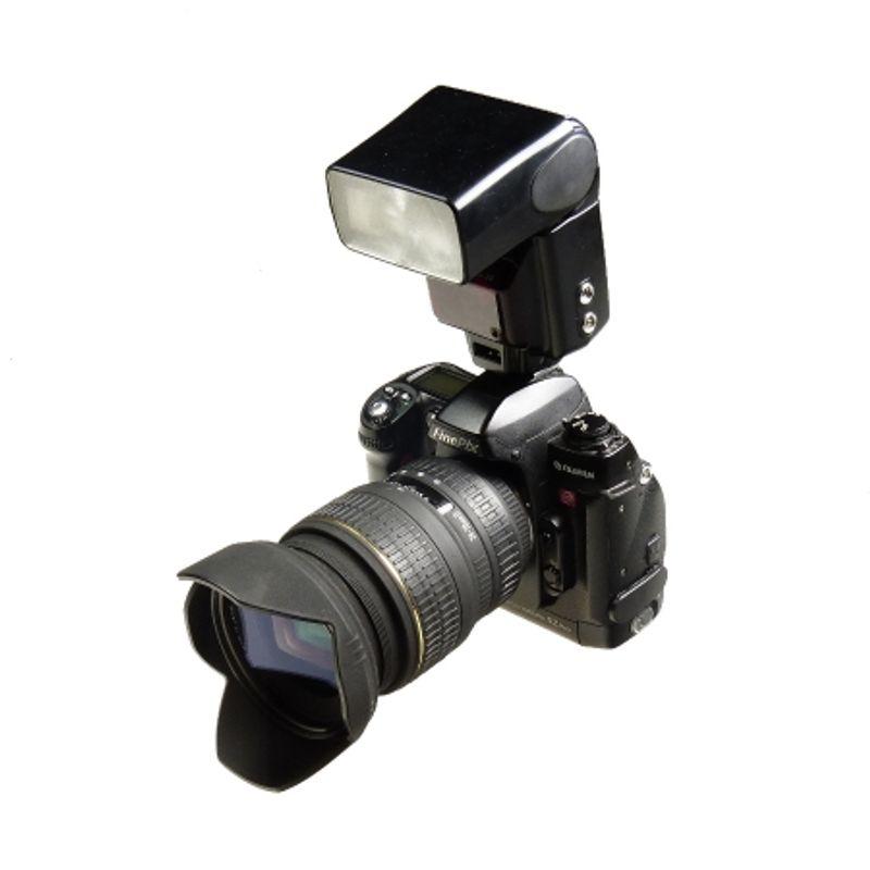 fujifilm-s2pro-sigma-24-70mm-f-2-8-blit-nikon-sb-24-sh6395-2-51355-174