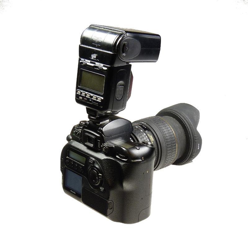 fujifilm-s2pro-sigma-24-70mm-f-2-8-blit-nikon-sb-24-sh6395-2-51355-1-532