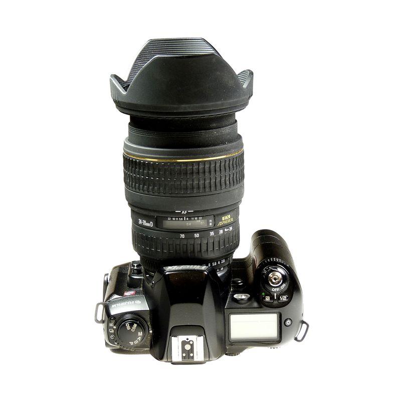 fujifilm-s2pro-sigma-24-70mm-f-2-8-blit-nikon-sb-24-sh6395-2-51355-2-261
