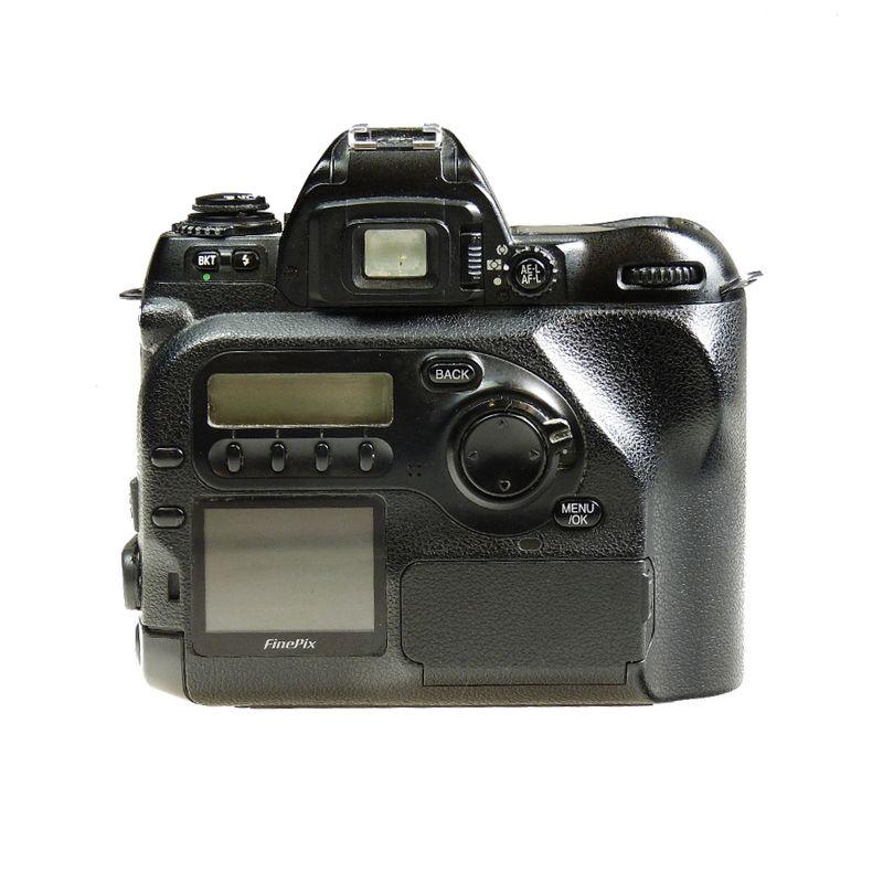 fujifilm-s2pro-sigma-24-70mm-f-2-8-blit-nikon-sb-24-sh6395-2-51355-3-412