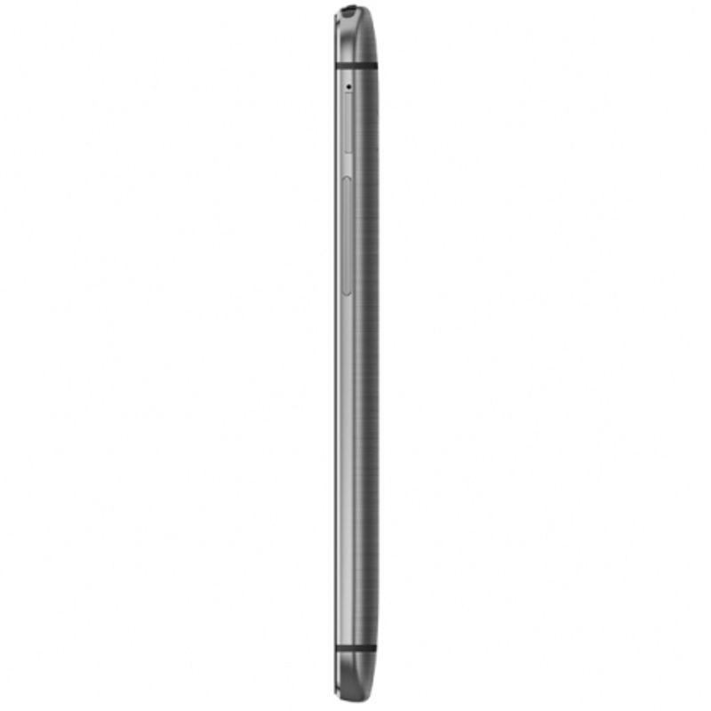 htc-one-m8-5---full-hd-quad-core-2-3ghz-2gb-ram-4g-gunmetal-grey---rs125011749-7-63117-5