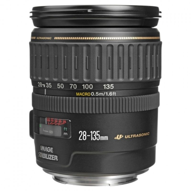 canon-ef-28-135mm--3-5-5-6-usm-is-rs102827-63145-339