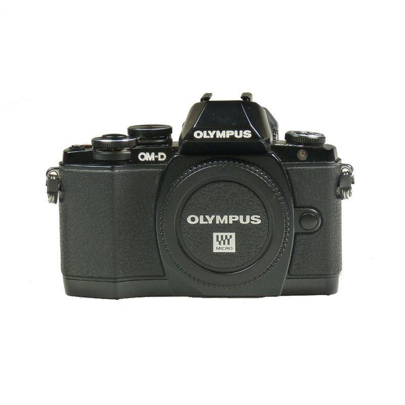 olympus-e-m10-body-sh6396-51356-2-796