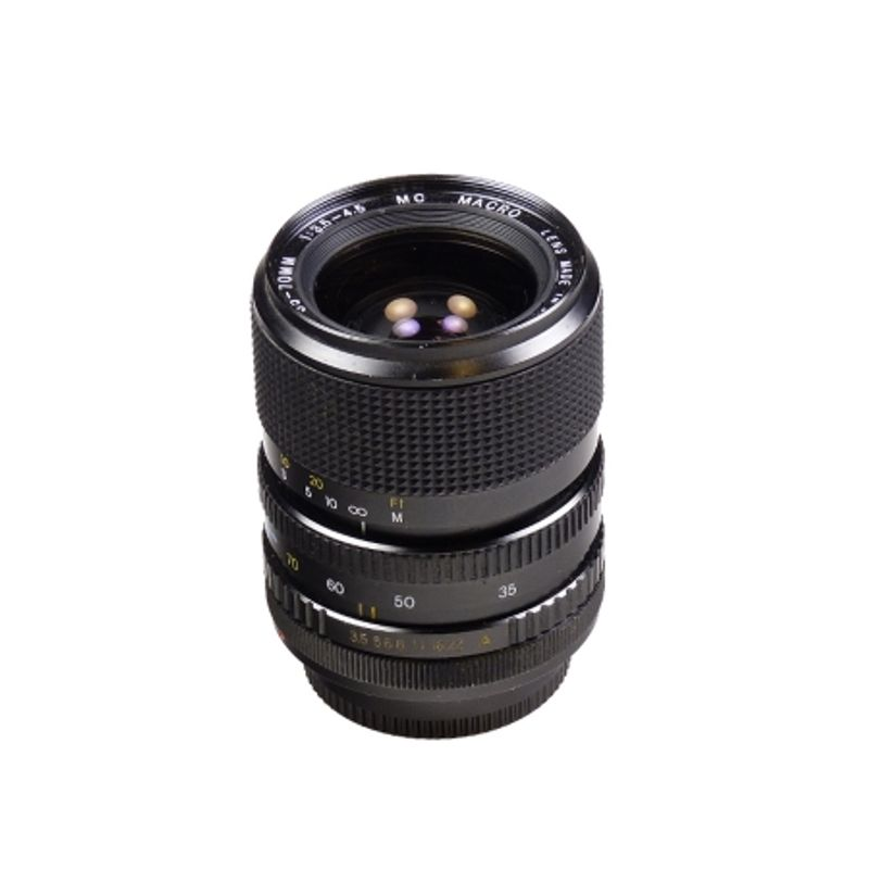 exacta-35-70mm-f-3-5-4-5-mc-macro-canon-fd-sh6397-1-51357-894