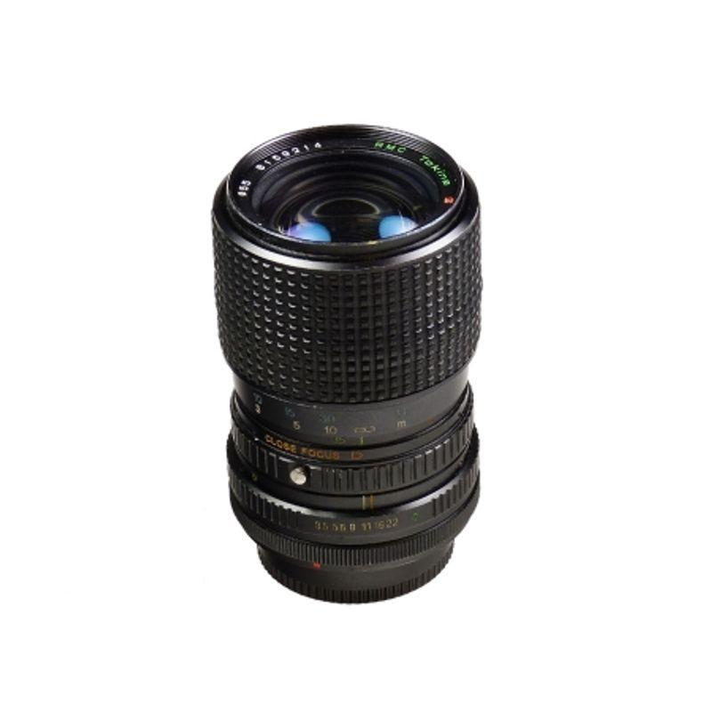 tokina-rmc-35-105mm-f-3-5-4-3-canon-fd-sh6397-2-51358-852