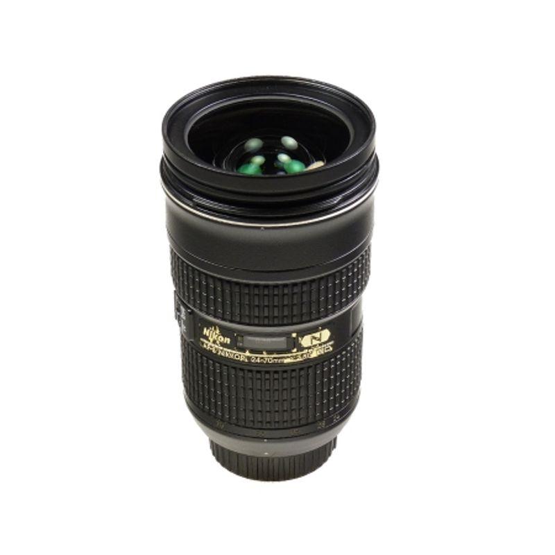 sh-nikon-24-70mm-f-2-8-sh-125026871-51360-407
