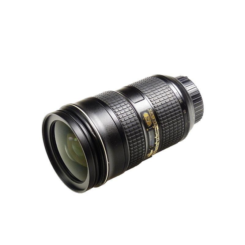 sh-nikon-24-70mm-f-2-8-sh-125026871-51360-1-612